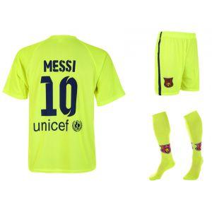 voetbalkleding kopen