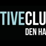 Sportclub Active Club Den haag