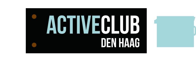 Active Club Den Haag